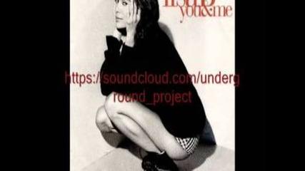 Lisa B - You And Me (spektur Remix)