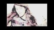 Mileycyrus//supergirl