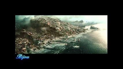 The end of the world Full Hd