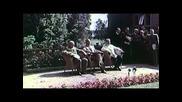 Японската война в цвят / Japan`s war in colour - част 2