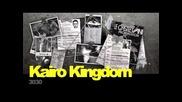 22 Jump Street Soundtrack Kairo Kingdom - 3030