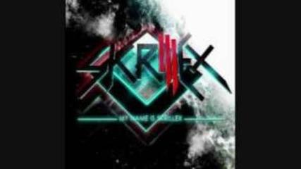 Skrllex Weekends !!..