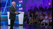 Мис България 2013 Епизод 16 - Препитване на миските - 1 част