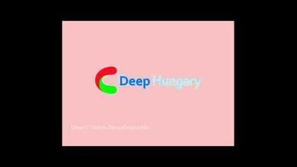 Oliver S - Doin Ya Thang (original Mix) Hd