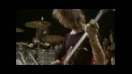 Deep Purple - Child in Time Hd 1970