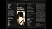 Luca Turilli - The Infinite Wonders Of Creation (full Album)