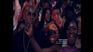 The 2012 Bet Hip Hop Awards [hd]