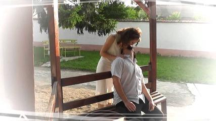 Нашата сватба 08.06.2013г.