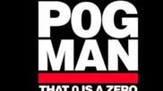 P0gman & Megalodon - Beatdown