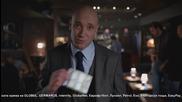 Национална Лотария Реклами - Бар & Кола
