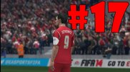 Fifa 14: Manager Mode #17