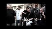 Millonario Offcial Video-franco el Gorilla Ft. Jayko y Cosculluela by Elkin Ospina