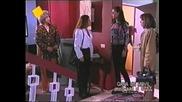 Жестока любов-епизод 44