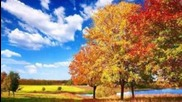 Mr. Acker Bilk-autumn Leaves