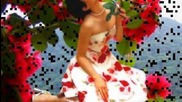 Esperame en el Cielo - Dyango & Nana Mouskouri