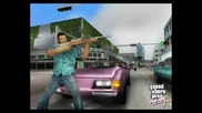 Which Gta theme song is best?