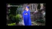 Джена ft. Андреас - Да те прежаля