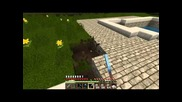 Minecraft Adventure S01 E10 - End of S01