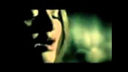 Edward Maya feat Deya - Twin Heart