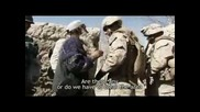 Marines in Helmand (part 3)