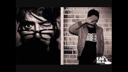Erol Alkan & Boys Noize-death suite (bobermann remix)