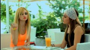 Valmir Begolli - Dashuria, Xhelozia (official Video Hd)