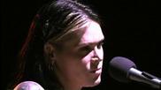 Beth Hart - Sister Heroine