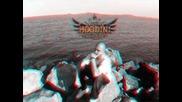 Hoodini - Утрешния ден 3d