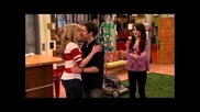 Icarly in I Lost My Mind Promo