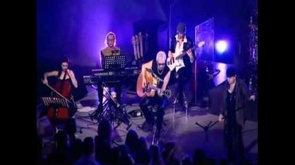 Scorpions - Acoustica Completo
