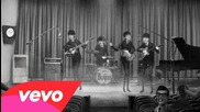 The Beatles - Words Of Love 1963 г.