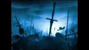 Centurionrage-records - His Majesty