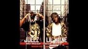 Lil Wayne & Julez Santana - Fuck Em