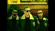 Yellow Claw Mixtape #2