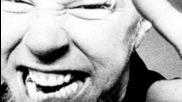 Metallica - Nothing Else Matters (vocal Track)(studio)