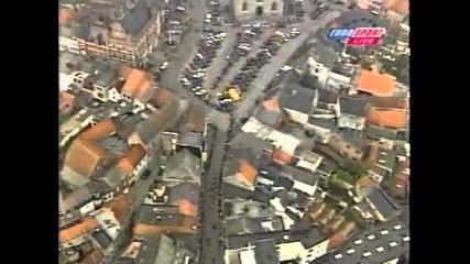 Обиколка на Фландрия 1999