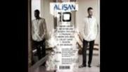 Alisan, 2011, Tez, Geceler