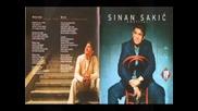 Sinan Sakic i Srki Boy - 2005 - 2.mene kuci niko ne ceka