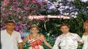 Сватбата на Rudi Rapa i Lika 26.9.2012