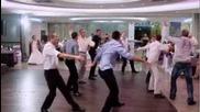 Страхотен танц на Българска Сватба