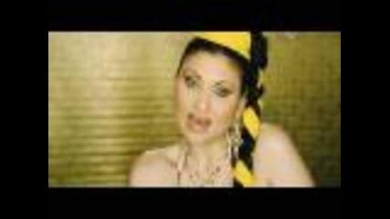 Софи Маринова-любовни думи