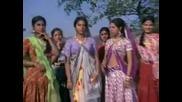 Ek Shehri Chhora Teer Kaleje Maar - Hema Malini - Sanjeev Kum