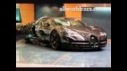 Dubai mercedes/ car
