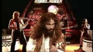 """Jethro Tull - """"too Old to Rock And Roll, Too Young to Die"""" (music video)"""