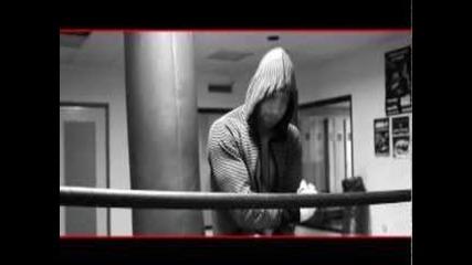 Alex P ft. B.k. - Benefiza (official music video) (hd 1080)