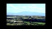 Invador ft. B52 - Back To Albania