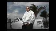 Dj Khaled - Go Hard Feat. Kanye West & T-pain