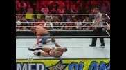 Wwe Summerslam 2011 part 12/13