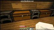 Minecraft Survival Tt - s1e22 - For Fun