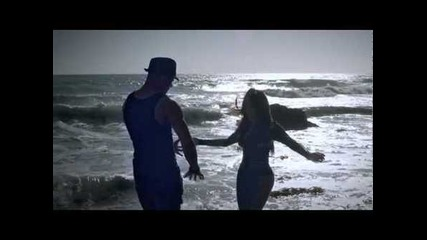 Nayer - Suave (kiss Me) ft. Pitbull and Mohombi [hd]